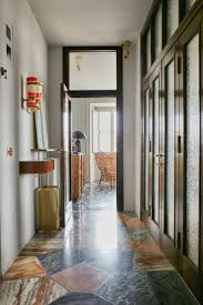 Arizona Tile Slab Yard Denver by 81 Best Gorgeous Granite Images On Pinterest Exotic Granite