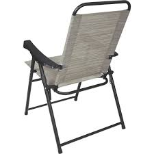 Outdoor Expressions Galveston Folding Lawn Chair - FTS609B ... Flamaker Folding Patio Chair Rattan Foldable Pe Wicker Outdoor Fniture Space Saving Camping Ding For Home Retro Vintage Lawn Alinum Tan With Blue Canopy Camp Fresh Best Chairs Living Meijer Grocery Pharmacy More Luxury Portable Beach Indoor Or Web Frasesdenquistacom Costco Creative Ideas Little Kid Decoration Kids 38 Stackable At Target Floor Denton Stacking 56 Piece Eucalyptus Wood Modern Depot Plastic Lowes