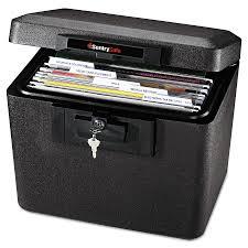Fire Safe File Cabinet by Safes U0026 Lockboxes Walmart Com