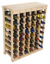 Small Wood Shelf Plans by Simple Wine Rack Plans Plans Free Download Wine Rack Carpentry