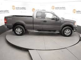 2008 Ford F-150 For Sale In Edmonton Used Cars For Sale At California Auto Outlet In Antioch Ca Priced How To Install A Power Invter In Your Work Vehicle Truck Van Or 2007 Chevy 1500 Short Bed Rons Maryvile Tn 2013 Ford F150 For Sale Leduc The Power Outlet Of My Tacoma First Time Auto Universal Car Airoutlet Folding Drink Bottle Food Festivals Festival Vf Center Berks Texas Grand Opening Celebration Ktex 1061 Videos Kids Transport Wash Rc Trucks Radio Controlled Hobbies Wind Air Cup Bracket