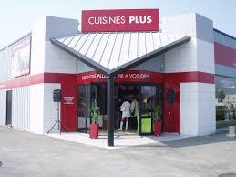 magasin cuisine plus ouverture d un nouveau magasin cuisine plus the retail