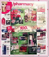 Couponing At Target 2018 / Goodlife Recipe Cat Food ... Orbitz Car Rental Coupon Codes 2018 University Cleaners Sixt Rent A Car Orlando Coupon Codes And Discount Rentals Avis Coupons Promotions Awd Code 2019 Janie Jack Code November Best Tv Deals Alamo Insider Hotel Gorey Wexford Visa Alamo Sf Opera How To Save Money On Rentals Around The World With Usaa Budget Hertz Using Discount 25 Off Groupon 200 Off Enterprise Promo October
