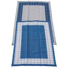 polypropylene patio mat 9 x 12 fireside patio mats outdoor rugs rugs the home depot