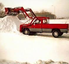 Pin By Jeff Hoffman On Hydraulics, Cranes, Winches, Jacking, Lift ... Bearings Not In Contact With Substructure Support Download Truck Parts Euro Hulsey Wrecker Service Inc L Cornelia Ga 7067781764 2013 F250 10 Inch Lift Youtube Pin By Missouri Rideout On Ford F150 1997 2003 Pinterest Seven Named Public Health Heroes Jefferson County Givens Auto Lawrenceville Home Facebook Anchors Away Winter 1987 Moral Cruelty Ameaning And The Jusfication Of Harm Timothy L Rally Round Flagpole Donna Snively 9781458219947 Toyota Tundra Hashtag Twitter January 2015 Our Town Gwinnettne Dekalb Monthly Magazine