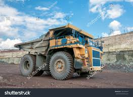 Picture Big Yellow Heavy Truck Open Stock Photo 188187647 - Shutterstock Scania Wins Over Australian Mingdrivers Group Tipper Truck Chinese Ming Dump Trucks Used For Mine Work China Sinotruk Howomekingtippertruckzz5707s3840aj Trucks A Standard Truck 830e With The Ahs Retrofit Kit Running In Scales Industry Quality Unlimited Reducing Water Usage Reducing Costs Opinion Eco Open Pit Stock Video Footage Videoblocks 789d Altorfer Dramis X10 Ming Industry Bigtruck Magazine Driver Standing On Top Of His Hitachi Mine Photo Bell Brings Kamaz To Southern Africa News Komatsu Taps Head Engineer Funcannon As New Vp