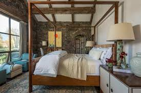 BedroomRustic Bedroom Decor Diy Ating Ideas For Teens Pictures The Latest In Cool Picture