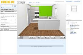 cuisine virtuelle 3d gratuit logiciel conception cuisine 3d gratuit simple plan interieur with