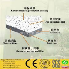 Celotex Ceiling Tiles Asbestos by Sale Celotex Acoustical Ceiling Tile Buy Celotex Tiles