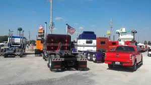 Truck Show A@4-state Trucks Joplin, Mo. 9/23/2016 - YouTube Movin Out A Record Breaking 8th Annual Truck Show For 4 State Trucks Team Effort 104 Magazine 4statetrucks Competitors Revenue And Employees Owler Company Profile Unique Mac Trailer For Sale New Cars And Take Me To Urch Mon 326 Springfield Mo Abilene Ks State Truck Show Bound Joplin 2015 Gbats Youtube 4state Mo 92316 Part 2 Police Ped Gta Iv Galleries Lcpdfrcom Truckdomeus Home Of The Chrome Shop Mafia