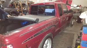 Yo Dude You Wanna See My Truck
