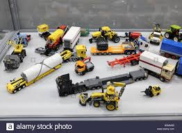 Trucks Lorries And Heavy Machines Made Of Lego Blocks, Exhibition In ... Trucks Lorries And Heavy Machines Made Of Lego Blocks Exhibition In Trial Nico71s Creations Semi 4 Steps Lego Juniors Road Repair Truck 10750 Big W Is The World Ready For A Food Set The Bold Italic Ideas Product Ideas 2015 Ford F150 Old Truck Moc Building Itructions Youtube Catch A Ride On Art Car At Burning Man By Airport Fire 60061 City Tow Classic Kenworth W900