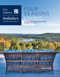 2016 Four Seasons Living - The Lakes Of New Hampshire Edition By ... 58 France Rd Barrington Nh 03825 Mls 4644595 Redfin Berkley Veller Greenwood Country Realtors Real Estate For Sale Homes Condos Land And Bnard Vt Brick Barn Group Residential In By Mendums Pond Seacoast Sights Pinterest Ponds 80 Recently Sold Trulia Strafford New Hampshire For 1851lyonsdale Farm Llamas Woodstock Photo Art Images 201 Tolend Dover 03820 Estimate Home Details Acworth Properties