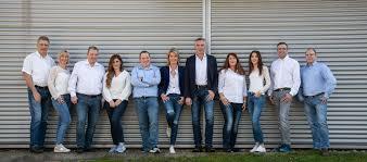 team klein gelsenkirchen