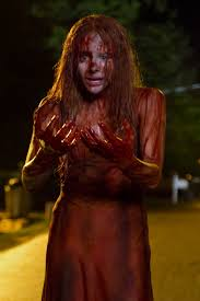 Halloween 2 Remake Cast by Producer Kevin Misher Talks Carrie Finding The Cast Committing
