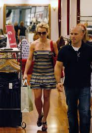 Britney Spears Store Coupon - Surfing Holiday Deals Uk Can I Add A Coupon Code Or Voucher To Honey Saint Bernard Discount Td Car Rental Aliexpress Ymcmb Hats Queens 4c262 23ab9 Merchbar Merchbar Twitter Details About Corona Extra Beer Since 1925 Tee Mexico Vacation Tshirt Cervesa Corona1925 Competitors Revenue And Employees Owler Company Profile Illenium Official Website Merch Store The Rat Bastard T Khalid Storefront Black Keys T Shirt Amazon Dreamworks
