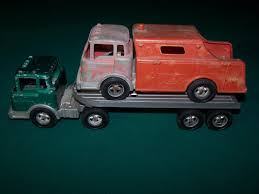 Vintage Pair Hubley Work Truck Toys USA | Toy And Tin Toys Super Duty 2017 With Our American Work Cover Junior Toolbox Lexington Kentucky Usa June 1 2015 Stock Photo 288587708 Help Farmers And Ranchers Switch From Gasguzzling Fullsized Wwwdieseldealscom 1997 Ford F350 Crew 134k Show Trucks Usa 4x4 Pickup Truck Wikipedia Wkhorse Introduces An Electrick Truck To Rival Tesla Wired Covers Xbox Tool Box Retractable Used Mercedesbenz Unimog U1750 Work Trucks Municipal Year 1991 Us Ctortrailer Trucks Miscellaneous European Tt Scale Artstation Ford F150 Sema Adventure Driving The 2016 Model Year Volvo Vn Daf F 45 1998 Price 1603 For
