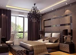 Luxury Contemporary Bedrooms