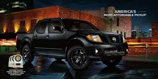 2018 Frontier | Mid-Size Rugged Pickup Truck | Nissan USA 2014 Nissan Juke Nismo News And Information Adds Three New Pickup Truck Models To Popular Midnight Frontier 0104 Good Or Bad 4x4 2006 Top Speed 2018 For 2 Truck Vinyl Side Rear Bed Decal Stripes Titan 2005 Nismo For Sale Youtube My Off Road 2x4 Expedition Portal Monoffroadercom Usa Suv Crossover Street Forum The From Commercial King Cab Pickup 2d 6 Ft View All Preowned 052014