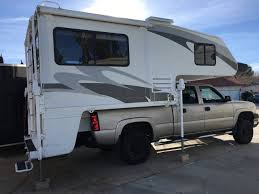 Host Truck Camper RVs For Sale - RvTrader.com Camplite 86 Ultra Lweight Truck Camper Floorplan Livin Lite 68 84s 100 Ultralight Pictures 2014 Campers 85 Review Miller Rv Sales Youtube Vacationeerchevy Dually Restored Both Sold Erics New 2015 84s Camp With Slide Media Center 57 Model Bathroom Small With Bathrooms Travel