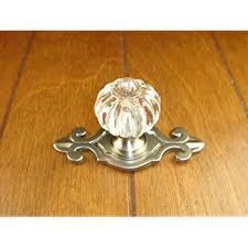 Fleur De Lis Cabinet Knobs Home Depot by Sonoma Cabinet Hardware Roman Knob Venetian Bronze With Fleur De