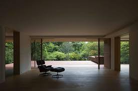 100 Studio 4 Architects Gallery Of House In Hanareyama Kidosaki