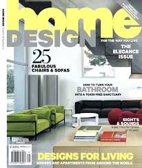 Decorations : Magazine For Home Decor Free Magazine For Home Decor ... Gallery House From Australian Bureau Nervegna Reed Architecture Home Beautiful Magazine Sweet Home Pinterest Plan Modern Magazine Australia Design Decorations And Decor Download About Magzine Planes Trends With Interior Witching Magazines Contemporary Resigned Industrial Building By Amusing Condambary Fresh Decorating Urban India