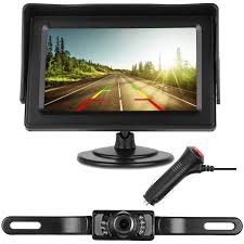 Best Back Up Camera Wireless For Camper | Amazon.com Short Bed Truck Camper Shell Best Resource In Capvating Pocketfullofwanderlust Las Vegas Nevada Bigfoot Truck Camper Live Really Cheap In A Pickup Financial Cris 2003 Ss 11 Dbs 93 South Rv Implement Trailer Plans Build Yourself Image Kusaboshicom Campers Gregs Place Top 5 Fifth Wheel Hitch For Trucks Outdoorscart Ideas That Can Make Pickup Campe Our Home On The Road Adventureamericas Eagle Wiring Diagram Copy Cool Chromatex Stablelift System The Camping Investment Photo Gallery