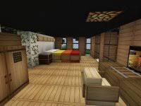 Minecraft Bathroom Ideas Xbox 360 by Minecraft Bedroom Designs Real Life Oropendolaperu Org