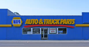 Auto Stores Toyota Tacoma Trucks For Sale In Escanaba Mi 49829 Autotrader Used Cars Long Island Jayware Truck Dealer Wheeler Vehicles The Weird And Random We Found At 2017 La Auto Show Top Speed Prime Time Auctions Sold Big Boy Toys County Mission Auction Attila Hardy On Twitter Autowares Tech Expo 2016 Univoheaftmkt Tundra Group Of Companies Posts Facebook Perry Street Service Expert Auto Repair Pontiac 48342 Bed Trailer A Vendor Selling His Wares Out The Ba Flickr Value