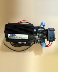 Water Pump 12 Volts - AA Cater Truck Chevrolet S10 Truck Water Pump Oem Aftermarket Replacement Parts 1935 Car Nors Assembly Nos Texas For Mighty No25145002 Buy Lvo Fm7 Water Pump8192050 Ajm Auto Coinental Corp Sdn Bhd A B3z Rope Seal Ccw Groove Online At Access Heavy Duty Forperkins Eng Pnu5wm0173 U5mw0173 Bruder Mack Granite Tank With 02827 5136100382 5136100383 Pump For Isuzu Truck Spare Partsin New Fit For 196585 Datsun Ute Truck 520 521 620 720 Homy 21097366 Ud Engine Rf8 Used Gearbox Suzuki