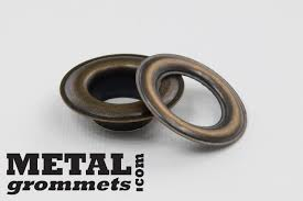 METALgrommets.com | ClipsShop Self Piercing Metal Grommets ... Rustic Wedding Ceremony Fan Programs Country Kraft Copper Design Program Fans Grommet Multipurpose Tarp Clips 4 Pc Graphic Tracer Professional Annual Subscription Discount Code Uscgt 14a7081 Mini Body Panels Minisportcom Sport Ashley Productions Smart Poly Weather Wheel Chart 5ct Full Motion Dual Monitor Desk Mount Mi2752 Mountit Microfiber Golf Towel With Metal And Clip Solid Rubber Plugs For Di2 Holes Set Of 5 Blackout Curtain Darja The Showroom At Americasmart Atlanta Uther Supply Cart