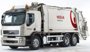 Volvo Delivers Hybrid Refuse Trucks To Veolia | Commercial Motor Waste Handling Equipmemidatlantic Systems Refuse Trucks New Way Southeastern Equipment Adds Refuse Trucks To Lineup Mack Garbage Refuse Trucks For Sale Alliancetrucks 2017 Autocar Acx64 Asl Garbage Truck W Heil Body Dual Drive Byd Lands Deal For 500 Electric With Two Companies In Citys Fleet Under Pssure Zuland Obsver Jetpowered The Green Collect City Of Ldon Trial Electric Truck News Materials Rvs Supplies Manufactured For Ace Liftaway