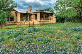 Apartments. Hill Country Ranch House Plans: Hill Country Ranch ... Hill Country Jacal Lake Flato Texas Farmhouse Plans 95003 N3 M Awesome Fresh Modern Homes 15557 On Home Builders House Over 700 Proven Designs Online By Design Stone Floor Donald A Historical And Rustic Baby Nursery House Plans Texas In Search Decor Interesting Interiors Decorating What I Like About This Is The Privacy Afforded Front Of Ideas About Ranch Pinterest Style Plan Custom Photo Gallery Sterling In Austin Tx Modernrustic Barn Style Treat