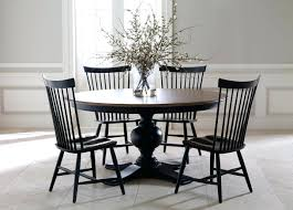 Cooper Round Dining Table Dining Tables Ethan Allen Ethan Allen ... Country French Fniture Ethan Allen Jokoverclub 81 Off Ethan Allen Country French Sofa Table Tables Chairs Unique 50 Inspirational Wheatback Ding Set Of 6 Chairish And Room Ideas Rustic Pating Words Wallpaper Eiffel Tower Wall Art Paris Dectable Ethan Allen 106 Oval 26 6214 Collection White Wheat Back Side Bedroom Awesome Luxury Sets For Your