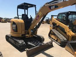 2016 Caterpillar 303.5E2 CR Mini Hydraulic Excavator For Sale, 843 ... 2015 Caterpillar 745c Articulated Truck For Sale 2039 Hours Used 2011 Ford F250 Xl Extended Cab Pickup In Russeville Ar Near New 2018 Toyota 4runner Jtebu5jr9j5599147 Lynch Chevroletcadillac Of Auburn Opelika Columbus Ga Lance Buick Gmc Cars Mansfield Ma Logging Truck Fort Payne Alabama Logger Trucker Trucking Tli Air Force Volvo Honoring Military Veterans Custom Big Clarksville Vehicles For Food Trucks Could Be Coming To Florence Local News Timesdailycom Tacoma 5tfsz5an7jx162190 Camry 4t1b11hk1ju147760