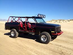 Car Shipping Rates & Services | Chevrolet Suburban 339 Best Suburbans Images On Pinterest Chevrolet Suburban Chevy X Luke Bryan Suburban Blends Pickup Suv And Utv For Hunters Pressroom United States Images Lifted Trucks 1999 K2500 454 2018 Large 3 Row 1993 93 K1500 1500 4x4 4wd Tow Teal Green Truck 1959 Napco 4x4 Mosing Motorcars 1979 Sale Near Cadillac Michigan 49601 Reviews Price Photos 1970 2wd Gainesville Georgia Hemmings Find Of The Day 1991 S Daily 1966