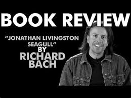 Fast Richard Bach Hypnotizing Maria Quotes