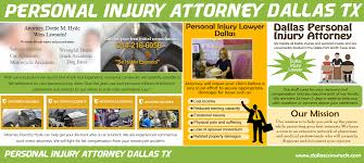Pin By Dallas Injury Lawyer On Personal Injury Lawyer Dallas | Pinterest Truck Accident Attorney In Dallas Lawyer Severe Injury Texas Rearend Accidents Involving Semi Trucks Stewart J Guss Car The Ashmore Law Firm Pc Houston Jim Adler Accident Attorney Texas Networkonlinez365 How Tailgating Causes And To Stop It 1800carwreck Offices Of Robert Gregg A Serious For 18 Wheeler Legal Motorcycle Biklawyercom Trucking 16 Best Attorneys Expertise
