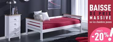 conforama chambre fille lit ado conforama affordable chambre deco bois u with lit ado