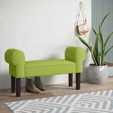 schlafzimmer sitzbank 2021 lifebythegills