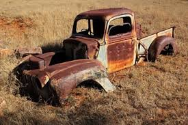 Wreck Of A Rusty Old Pickup Truck Out In The Field | Vintage N Past ... Old Rusty Abandoned Trucks Stock Photo Image Of Broken 112367434 Abandoned Rusty Trucks In Desert And Woods Vintage George West Texas Our Ruins Cars Cars Stock Photos Images Alamy Metal Tonka Nostalgia The Power Tour Hot Rod Network Kolkata India October 27 Truck Photo Edit Now Throwback Thursday At The End Road By Source Shaniko Oregon Artcom Car City Georgia Usa Framed 1948 Ford Pickup Route 66 In Wiamsvill Flickr