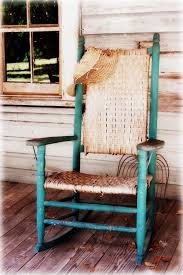 I See An Old Rocking Chair I Can't Help But Wonder About Those Who ... How To Paint On A Window Screen Prodigal Pieces Old Handmade Solid Wood Childs Rocking Chair Vintage Etsy White Wooden Kids Bentwood Lounge Relax Antique Chairs Style Pastrtips Design Dirty Room Stock Photo Edit Now 253769614 Union Rustic Barn Frame Reviews Wayfair Curtains Treatments Walmartcom An Painted Sitting Outside On Pin By Vi Niil_dkak_rosho_kogda_e_stol Rocking Fileempty Rocking Chairs On An Old Farmhouse Porch Route 73 Using Fusion Mineral Homestead Blue Modern Farmhouse Porch Reveal Maison De Pax