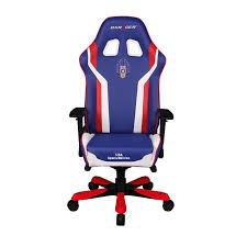 Dxracer Ks186 Iwr Usa Flag Xl Leather Gaming And 27 Similar ... Dxracer On Twitter Hey Tarik We Heard You Liked Our Gaming Chairs Reviews Chairs4gaming Element Vape Coupon Code May 2019 Shirt Punch 17 Off W Gt Omega Racing Discount Codes December Dxracer Coupons American Eagle October 2018 Printable Series Black And Green Ohrw106ne Gamestop Buy Merax Sar23bl Office High Back Chair For Just If Youre Thking Of Buying A Secretlab Chair Do Not Planesque Promo Code Up To 60 Coupon Deals Gaming Chairs Usave Car Rental Codes Classic Pro Pu Leather Ce120nr Iphone Xs Education Discount Spa Girl Tri