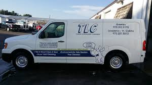 TLC Carpet & Upholstery Cleaning 6402 Lesser Dr, Greeley, CO 80634 ... Weld County Garage Truck City 15 On Excellent Home Decoration Idea Auto Collision Towing Northern Colorado Gazette Newspaper Page 58 Of Grover Beach The Pooch Mobile Dog Wash Greeley Grooming Diesel Performance Services In Scale Cstruction Scales Sales Service Omaha Ne New York City December 2014 A Lit Up Menorah And Jewish Holiday Chrysler Dodge Jeep Ram Dealer Co Fort I80 At Overton Pt 3