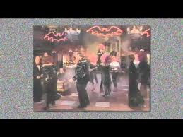 Paul Lynde Halloween Special Dvd by Paul Lynde Disco Baby Clip Youtube
