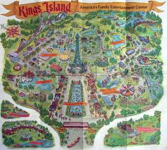 Halloween Haunt Kings Island Dates by 10 Ways To Get The Most Bang For Your Buck When Visiting Kings