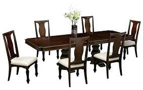 Dining Table For Small Kitchen Sets Spaces Value City Furniture Medium Size Of Dinning Room