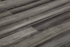 Gray Hardwood Flooring Grey Laminate Decorating Ideas Best Wood Trends Magazine Most Popular In