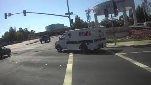 Garda Truck Doesn't Stop At A Crosswalk 58144B1 - YouTube 1 Dead In Armored Truck Robbery Outside Amc Movie Theater Armored Truck Driver Shoots Atmpted Robber In Little Village Youtube Phila Robbers Steal 105k From Stolen Long Island Bank Abandoned Nearby Us Cash Logistics Brand Guide Limited Garda Car Company Keep On Truckin 2014 Man Robs Of Around 1000 At Clinton Township 7eleven Guard Mtains Lfdefense As Trial Continues Wpxi Inside Story On Cars Secret Life Money Missing Lmpd Says Louisville Driver Has Vanished